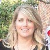 Kathy Mixon